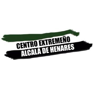 Centro Extremeño de Alcalá de Henares