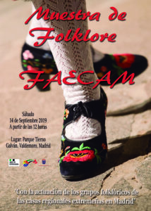 Cartel-muestra-de-folklore-2019
