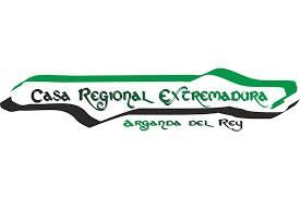 Casa Regional de Extremadura en ARGANDA DEL REY