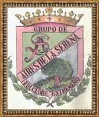 Grupo Aires de la Serena