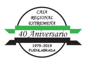 Casa de Extremadura en Fuenlabrada