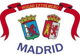 Hogar Extremeño en MADRID