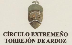 Círculo Extremeño de Torrejón de Ardóz