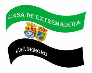Casa de Extremadura en VALDEMORO
